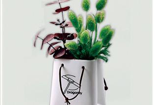 生け花タイプ